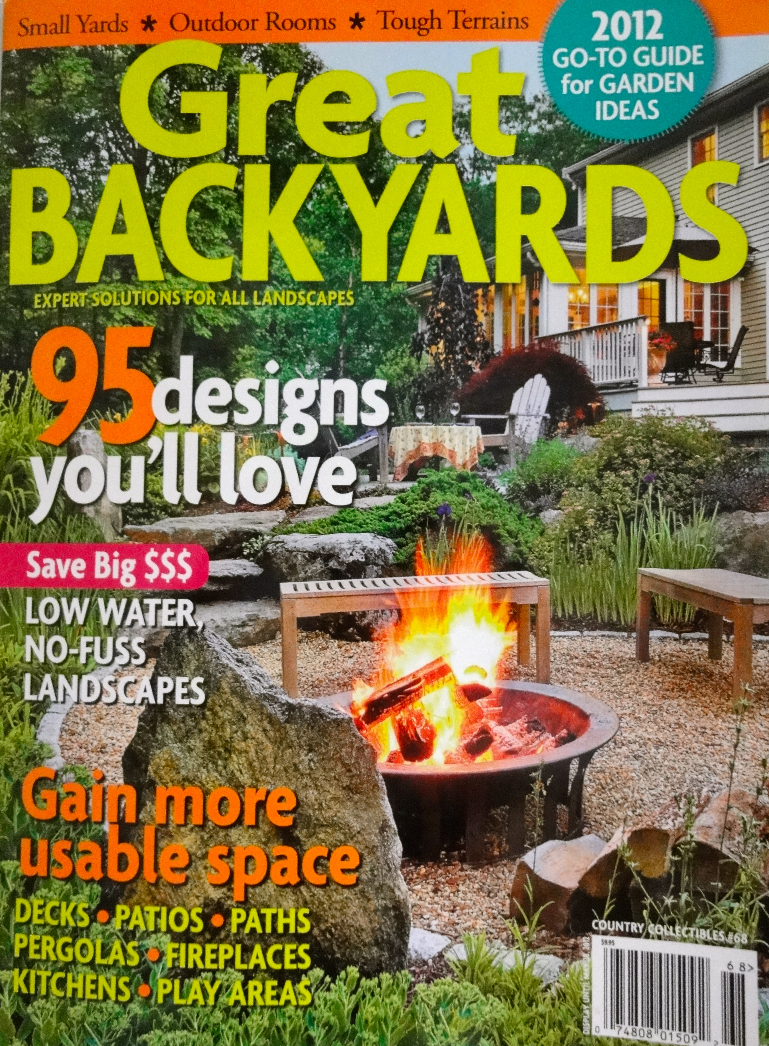 single garden magazines country may a here magazine cottage best of buy on english issue the englishgardenuk gardens images pinterest